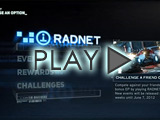 RADNET Content Trailer -Video