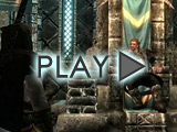 The Sound of Skyrim -Video