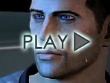 PS3 Launch Trailer -Video
