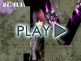 Mathilda Gameplay Trailer