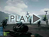 Battlefield 3 - Multiplayer Trailer