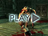 Gameplay Footage 2