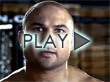 BJ Penn Trailer -Video