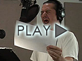 Mike Patton Voice Over Trailer
