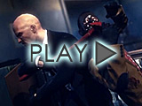 'Introducing Agent 47' Gameplay Trailer -Video