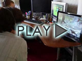 Multiplayer Tournament Trailer