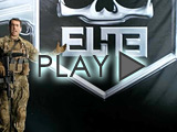 'Join up, Soldier!' COD: ELITE Trailer -Video
