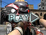 Melee Attacks Trailer -Video