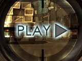 Heavy Weapons Gameplay Trailer