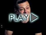Talent Profile: Andy Serkis