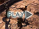 Gameplay Video