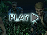 'Far Cry 3 Revealed' Trailer