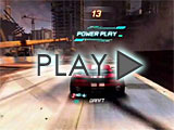Power Plays Trailer