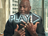 Michael Jordan: Best Team Ever Trailer -Video