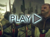 Combat Mechanics Trailer -Video