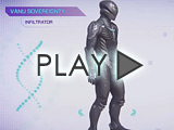 Vanu Sovereignty Intel Debrief
