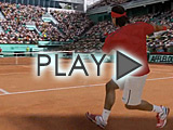 French Open Trailer
