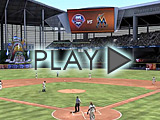Miami Marlins Park Trailer