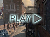 'Boston' Commented Gameplay Walkthrough