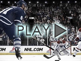 'Road to the NHL' Unveil Part 1