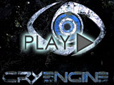 'Cryengine3 Tech Demo' Trailer -Video
