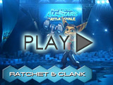 'Ratchet & Clank' Character Trailer