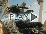 Multiplayer Reveal Trailer -Video