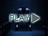 'Ray Lewis' Trailer