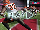 'Playbooks 1 & 2' Gameplay Trailer