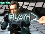 'Licence to Kill & Die Another Day' Missions Trailer