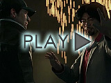 E3 2012 Gameplay Walkthrough