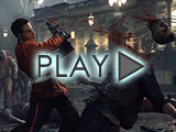 E3 2012 Gameplay Trailer