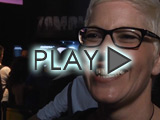 E3 2012 Booth Interview -Video