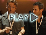 E3 2012 Booth Interview