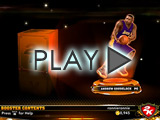 'Developer Insight : MyTeam' Trailer