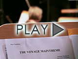 'Main Theme: The Voyage' Orchestra Trailer -Video