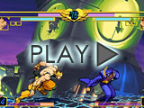 'Jotaro vs. Dio' Gameplay Trailer