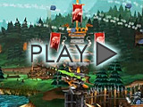Multiplayer Modes Trailer