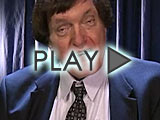 Press Event with Richard Kiel (Jaws)