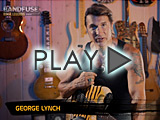 'George Lynch' Trailer -Video