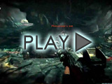 Career: Infiltrator - Kazan Jungle Multiplayer