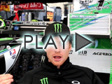 Ryan Villopoto 'Tips and Tricks' Video
