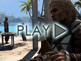 'Locations Activities' Gameplay Walkthrough -Video
