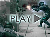 'Instant Multiplayer & Mindslave' Trailer -Video