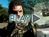 E3 2013 Gameplay Trailer