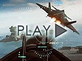'This Is BF4' Multiplayer Trailer