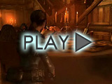 E3 2011 Gameplay Trailer - Part 2