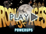 Powerups Trailer