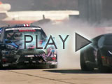 'Ken Block's Gymkhana Six' Trailer