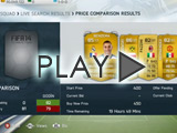 'FIFA Ultimate Team' New Features Trailer